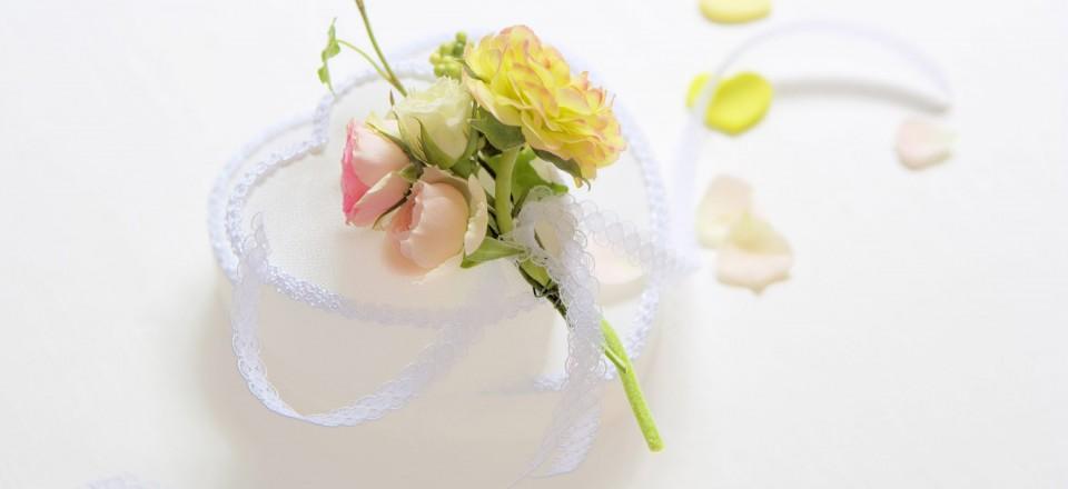 esküvői dj 2