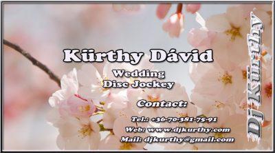 Esküvői Névjegy djkurthy.com2  400x222